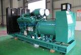 conjunto de generador diesel genuino de 1375kVA Cummins por el fabricante del OEM