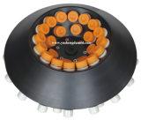 Cer Td6b1 Aproved Qualitäts-langsame Zentrifuge