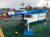 آلة PLM-Dw50CNC التلقائي أنبوب الانحناء