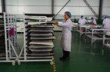 2016 panneau solaire de monocristal de la qualité 230W-250W