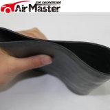 De auto Koker van de Blaasbalgen van de Lucht van de Delen van de Reparatie Voor Rubber voor Ben Z W220 2203202438