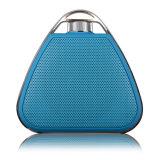 Drahtloser Wasser-beständiger Dusche-Lautsprecher wasserdichter Bluetooth Lautsprecher mit Mikrofon