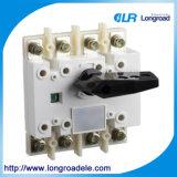 Interruptores da isolação da carga, interruptor elétrico personalizado