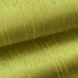 30d*160dカーテンまたは服のためのタケ整形単繊維のサテン