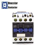 3 Pool 25 110V AC van de Reeks van Cjx2-2510 van Industriële Elektromagnetische AMPÈREN Schakelaar ac-3