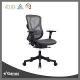 Cadeira ergonómica respirável popular do escritório de Europa