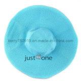 여자의 Sunmer 모자 또는 일요일 모자 또는 물통 모자 (DH-LH7425)
