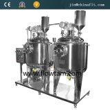 Tank van de Extractie van de Essentiële Olie van het roestvrij staal de Vloeibare (cqg-500)