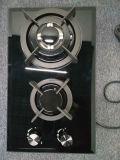 최신 Cooken 장비 가스 Cooktop (JZS4515)