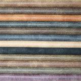 Alta resistente all'abrasione Cuoio artificiale per divano Mobili e calzature