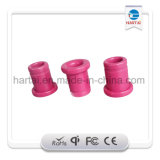 99 Alumina Ceramic Collar Wire Guide Eyelet