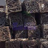 Y81t-4000 Отходы металла подборщик (автоматический)
