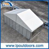im Freienereignis-Projekt-Zelt der Partei-10m mit Sandwichwand