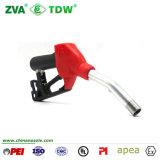 Nueva Zva Elaflex Slimline 2 Boquilla automática para dispensador de combustible (ZVA 19)