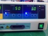 De kwaliteit waarborgt Electrocautery van de Hoge Frequentie Bipolaire Orthopedische Machine Mslek13L
