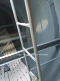 Elementi portanti all'ingrosso del cemento poco costoso di prezzi della fabbrica