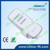 Interruttore personalizzato di telecomando 120V per la gestione chiara del gruppo