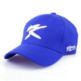 Al por mayor de Flexfit sólido Stretch Fit sombreros y gorras (A526)