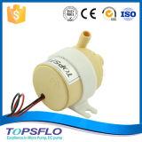 Tl A02 무브러시 DC 소형 수도 펌프