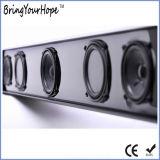 Buit in Hifi Correcte Staaf Bluetooth de Van uitstekende kwaliteit van 5 Sprekers (xh-Sb-218)