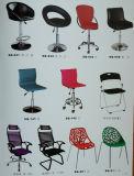 Stab-Stuhl-Stab-Möbel für Verkauf
