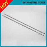 Буровые наконечники высокого качества для хирургических Drilling косточек
