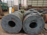 La forja del metal parte servicio todo en uno de la fabricación