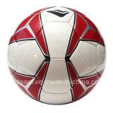 رسميّة حجم 4 نيلون مجروح [كركسّس] كرة قدم
