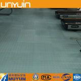 Azulejo de suelo autoadhesivo del PVC del Anti-Skid de la alta calidad