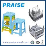 De Plastic Stoel die van het afgietsel Machine, de Plastic Productie van de Vorm van de Kruk maakt