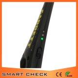 Detector van het Apparaat van de Detector van Superwand de Mobiele Elektronische