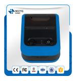 """imprimante tenue dans la main portative thermique mobile d'étiquette de code barres de réception de 2 """" Bluetooth (L21)"""