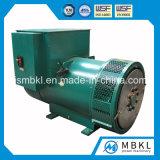 Генератор энергии электрического стартера 640kw/800kVA для Gensets