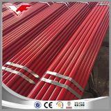 Tubo estándar del fuego del material ASTM A795 del tubo de la lucha contra el fuego