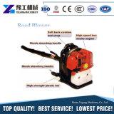 De multifunctionele die Ventilator van de Weg van de Levering in China voor de Kwaliteit van de Verkoop wordt gemaakt