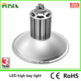 Luz industrial del LED con precio al por mayor