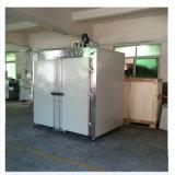 Industrieller Heißluft-Trockenofen der Qualitäts-TM-H35