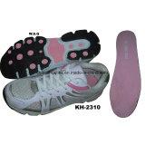 De OpenluchtSchoenen van de manier, de Schoen van Mensen, Loopschoenen, de Schoenen van Tennisschoenen