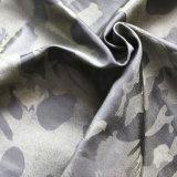 새로운 형식 자카드 직물 좋은 품질 남자 옷 또는 남자 재킷 자카드 직물