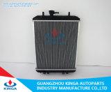 Radiatore automatico di alluminio in serbatoio di plastica per l'anno 2003 di sciarada L251 di Daihatsu