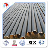 ASTM A178 Legierung geschweißtes Dampfkessel-Stahl-Gefäß
