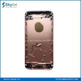 De AchterHuisvesting van uitstekende kwaliteit van de Vervanging voor iPhone 6s plus 5.5