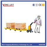 Et тракторы серии миниые электрические с сертификатом Ce