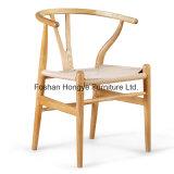 Europäischer Stuhl des Art-festes Holz-Stuhl-Y