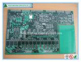 Qualität 4-Layer und mehrschichtiger Schaltkarte-Vorstand (1-3OZ)