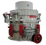 Broyeur à cône hydraulique Machine à concassage à pierre Machine à concassage à granulométrie