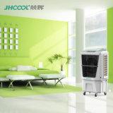 Dispositivo di raffreddamento di aria portatile a basso rumore del sistema di raffreddamento Jh165