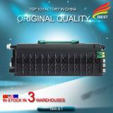 Cartuccia di toner compatibile di qualità originale X203A11g X203A21g per Lexmark X203n X204n T203A T203X