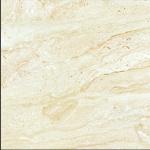 300X600 Baumaterial-glasig-glänzender Marmorwand-Keramikziegel
