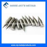 De Uitbroedende Pen Van uitstekende kwaliteit van het Carbide van het Wolfram van Hunan Hotsaling
